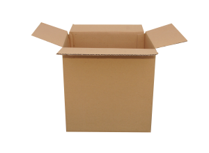 Κατασκευή και τύπωμα χαρτοκιβωτίων