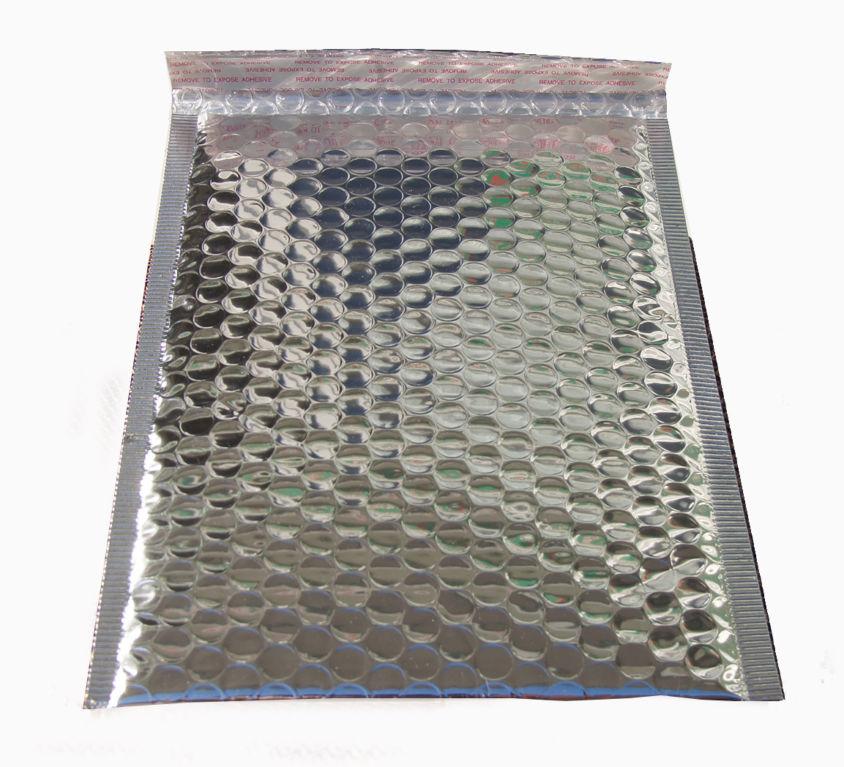 Φάκελοι αλουμινιου