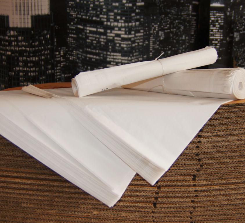 Χαρτι αφης